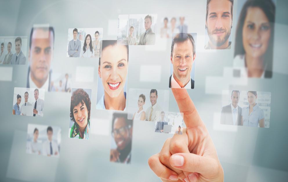 Consent Management Platform – Vaihtoehtoja IAB TCF:n noudattamiseksi