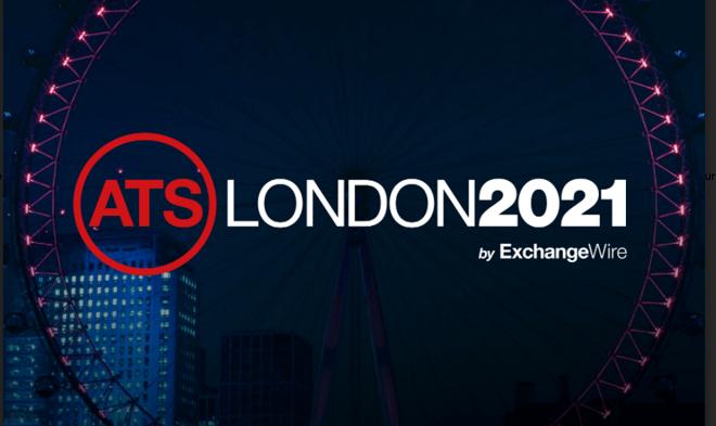 ATS London 2021