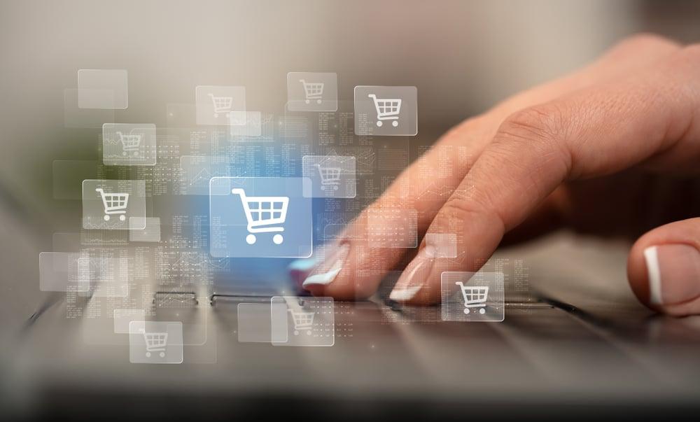 Verkkokauppatutkimuksen tulokset – Mikä ohjaa ostoksille verkkokauppaan?