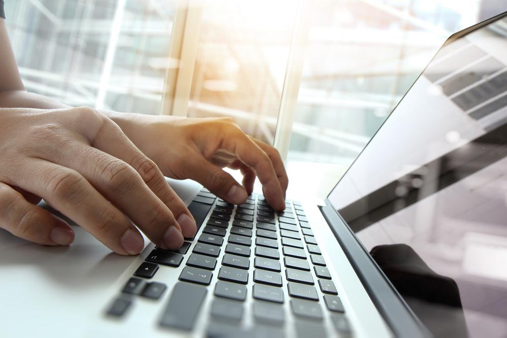 Vuosittainen Attitudes to Programmatic Advertising raportti on julkaistu - lue mielenkiintoisimmat havainnot