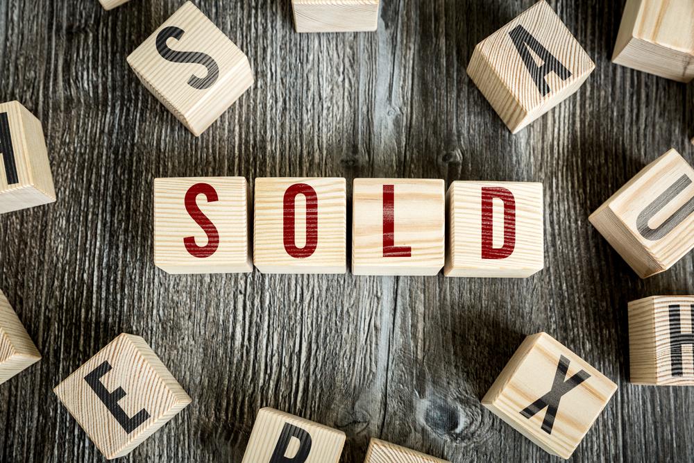 Googlen siirtyminen First price huutokauppamalliin ohjelmallisessa mainonnassa aiheuttaa päänvaivaa mainonnan ostajille
